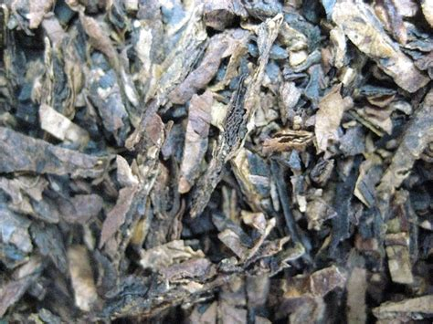 sextant tobacco g l pease sextant pipe tobacco review the 1 source for