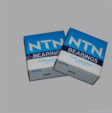 Bearing Laher 6301 2 Rs Ntn ntn bearing 6203 zz 6302 zz 6205rs ntn koyo nsk