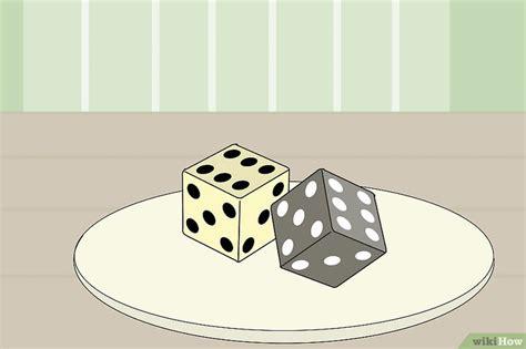 creare un gioco da tavolo come creare un tuo gioco da tavolo 21 passaggi