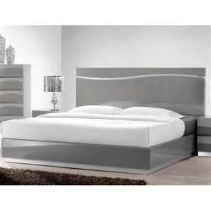Ashlyn Platform Bed By Zipcodetm Design Bestmasterfurniture Platform Bed Walmart