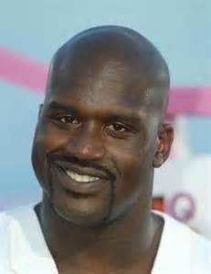 shaq haircut styles 1000 images about bald men on pinterest bald men men s