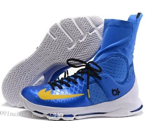 best basketball shoes for cheap best cheap basketball shoes may 2018 top picks and in