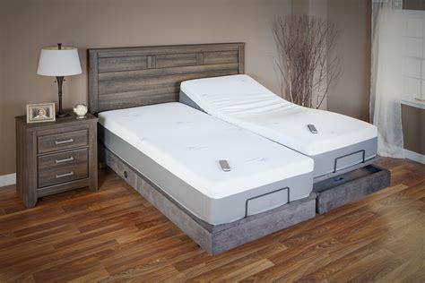 ultimate comfort mattress uc bamboo bliss mattress ultimate comfort sleep