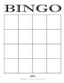 Bingo Card Template Free by 8 Best Images Of Custom Bingo Card Printable Template