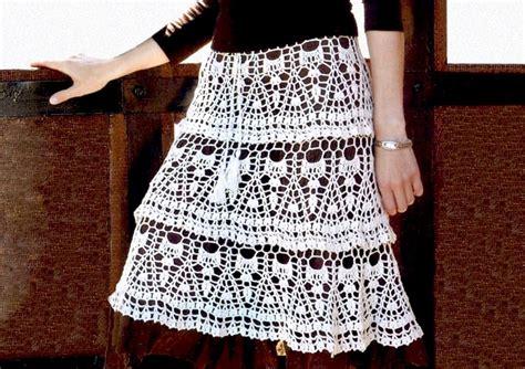 pattern house kent skirt crochet skirt pattern sexy crochet skirt pattern beach