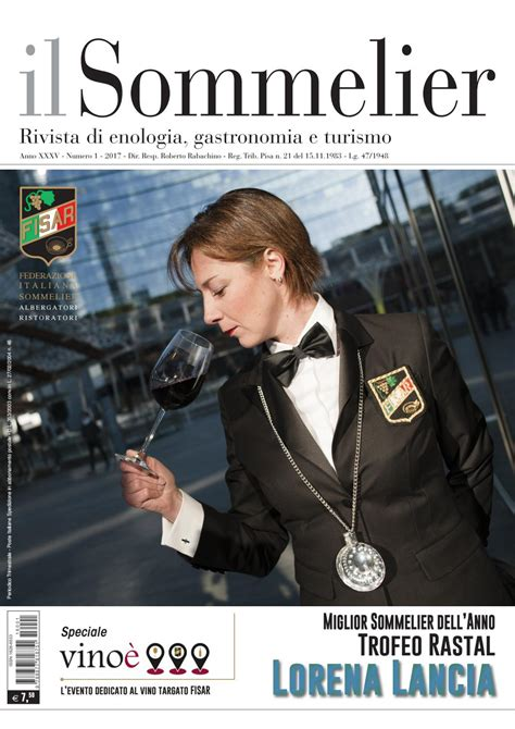 fisar pavia il sommelier n 1 2017 by f i s a r issuu