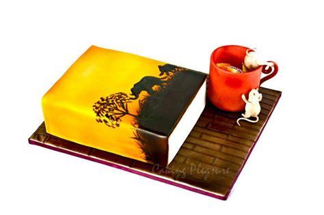 libro night of cake and 17 mejores im 225 genes sobre storybook cakes en libros de hechizos cuentos de hadas y