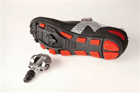 types of bike shoe clipless pedals and cleats which system is best for you