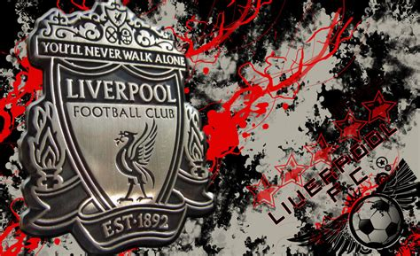 liverpool hd wallpaper all soccer playerz hd wallpapers liverpool new hd