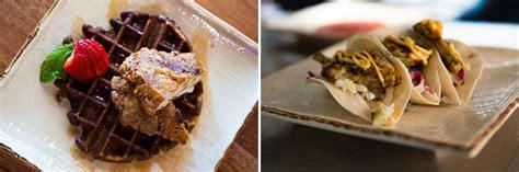 Primal Kitchen Los Angeles by Primal Kitchen Opens In Culver City La S The Place Los