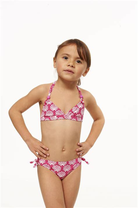 bikinis kids sabina swims swimwear 183 shop online 183 kids itsy betsy
