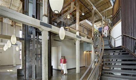 tumblr headquarters tumblr s new office