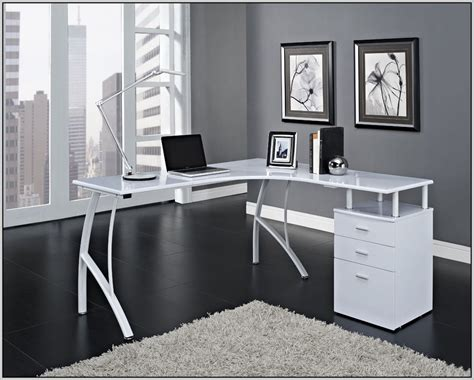 Large White Corner Desk Large Corner Desk White Desk Home Design Ideas 0r6lo4obp425098