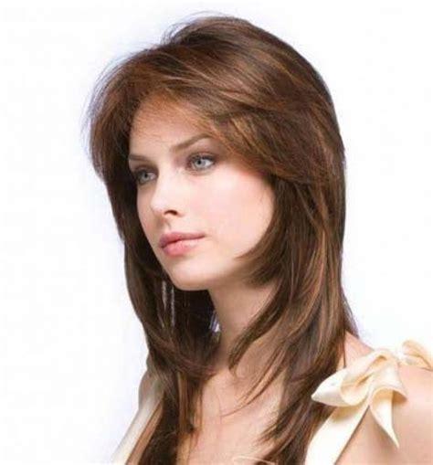 New Hairstyle Cut by Hair Cut Style Hair Libs