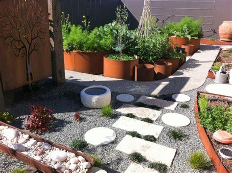 succulent container garden designs ideas design