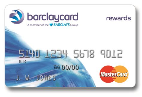 barclays personalised card template barclaycard back business credit card gallery card