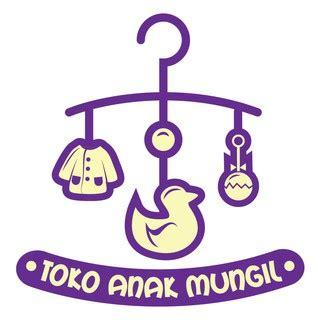 Velvet Junior Popok Tali Pcs 3pcs velvet popok tali motif shopee indonesia