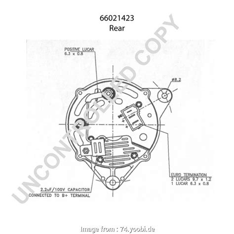 valeo starter wiring diagram perfect  bosch alternator
