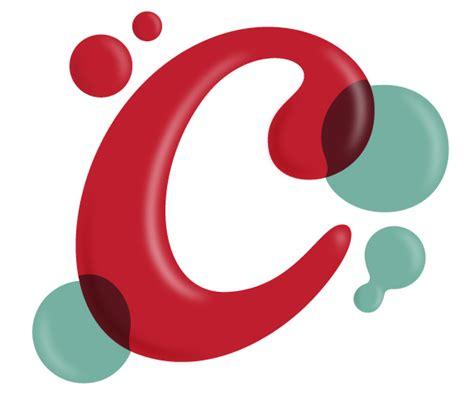 c com c daily drop cap