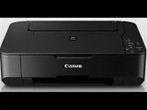 resetter canon mp237 windows 8 download printer driver canon mp237 for windows 7 xp vista