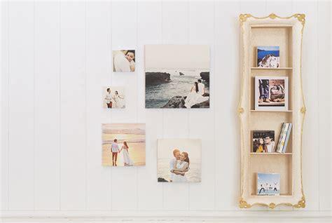 Bantal Foto Photo Printing dekatkan selalu momen terbaik lebaranmu printerous