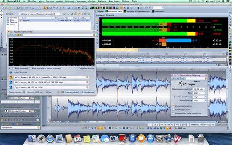 tutorial wavelab 8 steinberg wavelab 8 5 novit 224 e videotutorial www cubase it