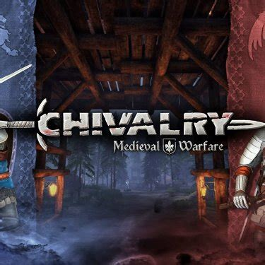 ps4 themes extreme chivalry extreme medieval d 233 barque sur ps4 et xbox one