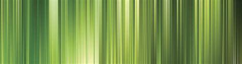 Green Stripes pin green stripes on