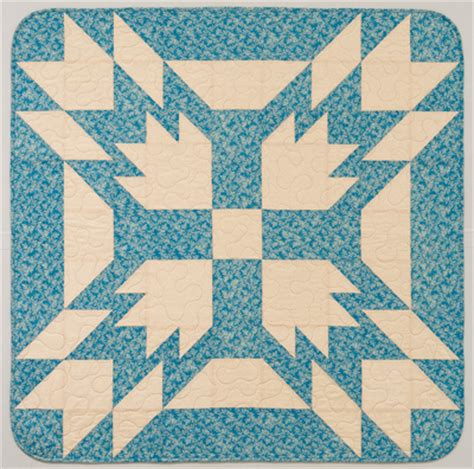 Paw Quilt Pattern Free by Claw Quilt Patterns Quilts Patterns