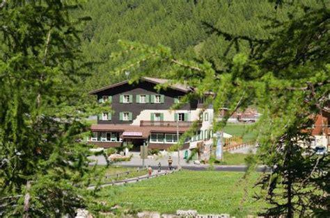 hotel camino livigno prezzi esterno hotel foto di hotel camino livigno