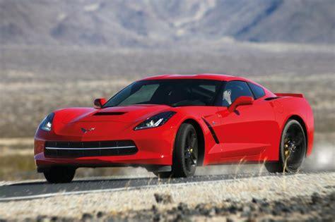 2014 z51 corvette specs 2014 chevrolet corvette stingray z51 review price and