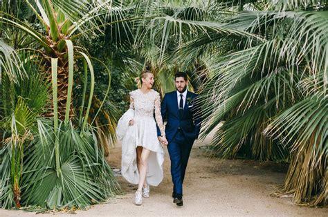 Wedding S by Port Tim Rosenman S Wedding Green Wedding Shoes