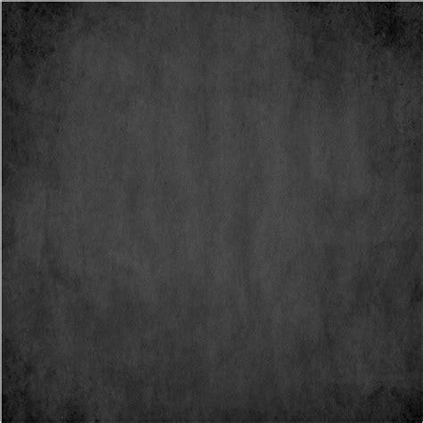 Black Chalkboard Dinner Invite Dinner Party Invitations Blank Chalkboard Invitation Template