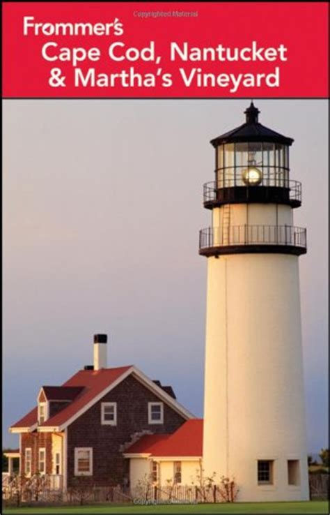 the tourist s guide to nantucket and martha s vineyard a sketch of these watering places their attractions drives and places of amusement with maps and illustrations classic reprint books best fried seafood on cape cod