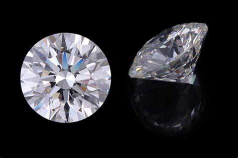 Local Jewelers by Local Jewelers Do Not Stock Lab Created Diamonds