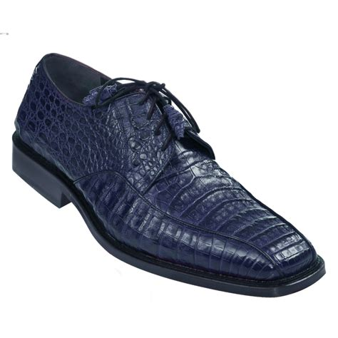 bike toe shoes los altos caiman belly bicycle toe shoes navy blue