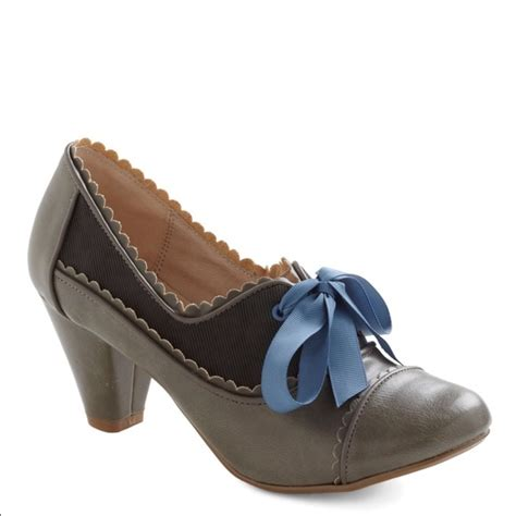 Heels Chelsea Bow Sandals 28 chelsea crew shoes chelsea crew grey oxford