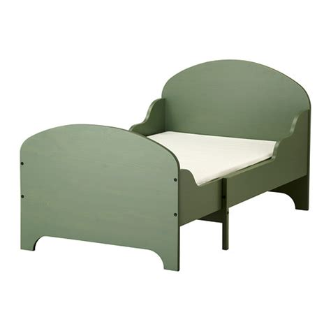 ikea toddler beds home furnishings kitchens beds sofas ikea