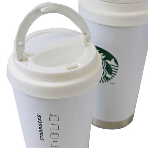Tumbler Lovely Indonesia 470 Ml heaven rakuten global market 470 ml of starbucks starbucks starbucks tumbler paper cup