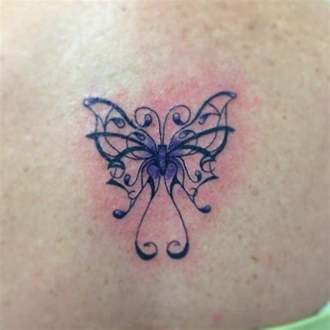 small tattoo butterfly designs free butterfly tattoos best in 2016