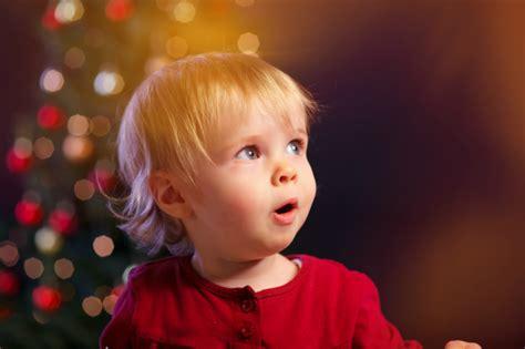 weihnachtsgeschenke baby weihnachtsgeschenke f 252 r babys zwergehuus magazin