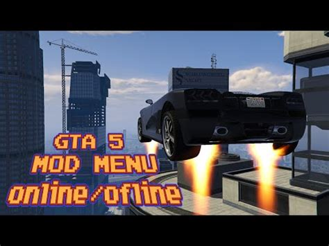 download game offline mod pc full download gta 5 mod menu pc 1 27