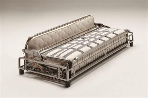 meccanismo per divano letto meccanismo per divano letto bl8 h18