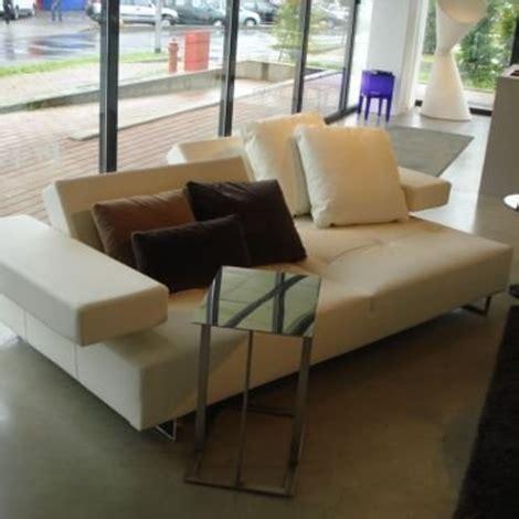 arketipo divani prezzi arketipo mod loft divani a prezzi scontati