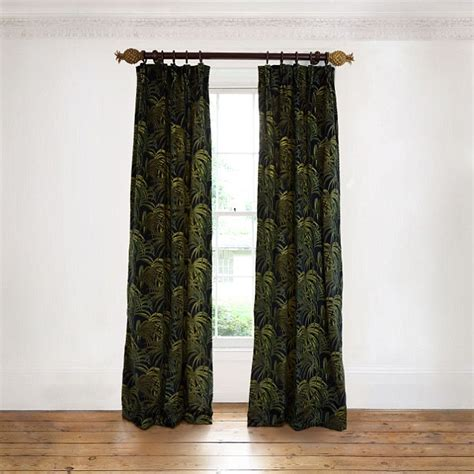 washing dry clean only curtains the chores the experts say you only have to do once a year
