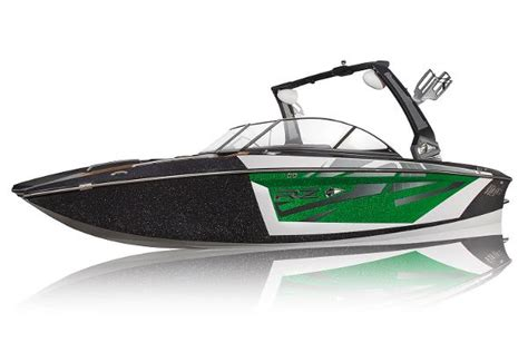 used pontoon boats for sale on boat trader page 1 of 880 new and used pontoon and deck boats for
