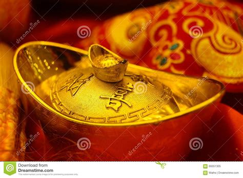 new year monkey decor traditional festival festive decoration