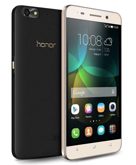 Hp Huawei Honor 4c Di Indonesia huawei honor 4c android octa terbaik untuk and play
