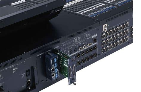 Mixer Digital Yamaha M7cl m7cl yamaha m7cl 48 m7cl 48 digital mixing console