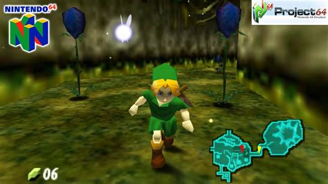 Link Time Fabsugar Want Need 64 the legend of ocarina of time gameplay nintendo